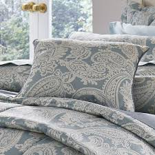 catherine lansfield bedding next day select day delivery