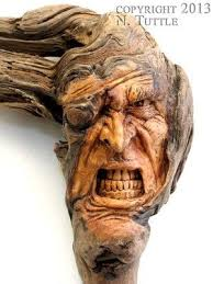 great wood carvings 144 best chainsaw wood carving images on carved