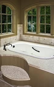 Bathroom Surround Ideas by 37 Best Bathrooms Images On Pinterest Bathroom Ideas Bathroom