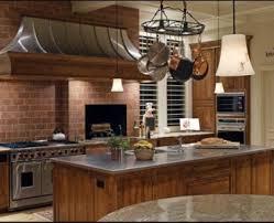 chef kitchen ideas chef kitchen design kitchen design ideas buyessaypapersonline xyz