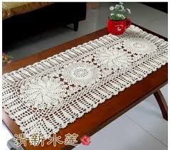 tablecloth for coffee table coffee table covers ohio trm furniture