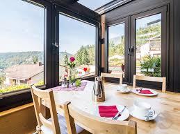 Bad Liebenzell Therme Joe U0027s Apartments Deutschland Bad Liebenzell Booking Com