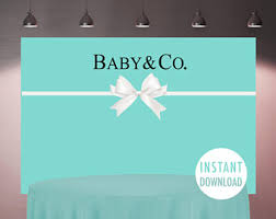 baby co baby shower baby and co etsy