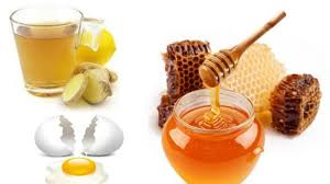 khasiat telur ayam untuk obat kuat info telur ayam info harga