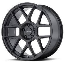 dodge challenger srt8 wheels 2014 dodge challenger srt8 wheels bigwheels custom wheels