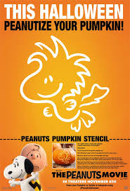 173 best great pumpkin charlie brown images on pinterest great