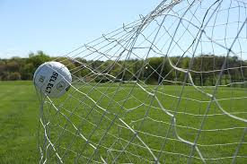 how to buy soccer goals pro tips by u0027s sporting goods