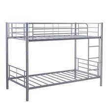 Bunk Bed Cots Cing Bunk Bed Cots Cing Bunk Bed Cots Suppliers And