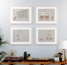 coral u0026 tusk u0027s new embroidered artwork the english room