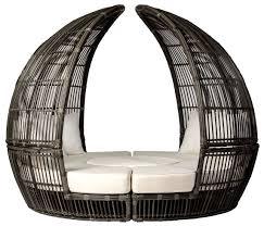 artie hospitality furniture