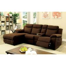 living room reclining living room sets american freight