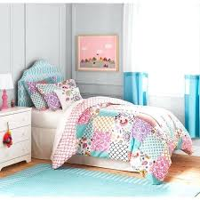 girls twin bedding sets medium size of twin bedding kids