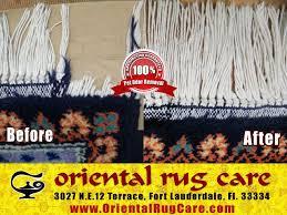 Oriental Rug Cleaning Fort Lauderdale Specialists For Oriental Rug Cleaning In South Florida Oriental