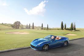 ferrari california 2016 ferrari california t 2016