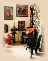 Furniture And Interior Design by Best 25 African Home Decor Ideas On Pinterest Animal Decor
