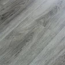 flooring source all waterproof flooring