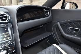bentley white 4 doors 2017 bentley continental gt v8 s stock b849 for sale near