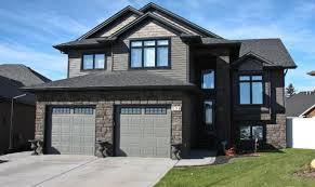 bi level home plans 13 pictures bi level house designs house plans 87328