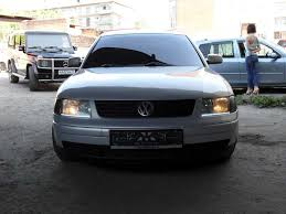 volkswagen passat 2 8 2000 technical specifications interior and