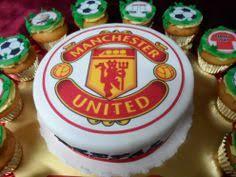 rainbow themed birthday cake www frescofoods co nz fresco woosh co