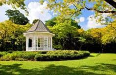 Singapore Botanic Gardens Location Singapore Botanic Gardens Parks Nature Reserves Gardens