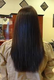 best chemical hair straightener 2015 the 25 best japanese straightening ideas on pinterest relaxed