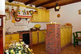 Wooden Country Kitchen - classic kitchen solid wood wooden country akan handmade