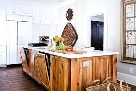 hickory kitchen island hickory kitchen island solid wood made furniture hickory kitchen