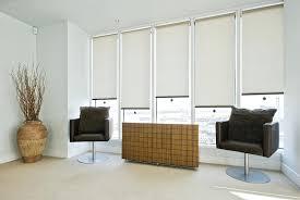 window blinds windows roller blinds on bay google search window
