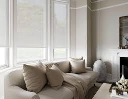 decora fabric box puriti roller blind dcr rlr fbx pur window