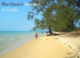 phu quoc u0027s beaches a guide vietnam coracle