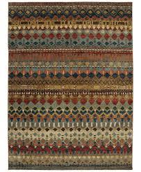 What Are Area Rugs Rugs Buy Area Rugs At Macy U0027s Rug Gallery Macy U0027s