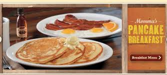 cracker barrel christmas dishes we america s favorite southern style restaurant cracker