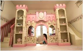 chambre d enfant originale 31420307html la chambre denfant originale cest tout ou rien chambre