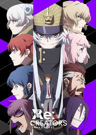 r e re creators pictures myanimelist net