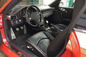 ruf porsche interior driving the ruf rt12 ferdinand
