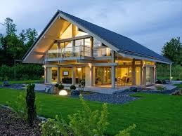 house design software windows 10 house designe architecture house design house design free app