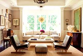 Feng Shui Livingroom Bedroom Exquisite Arranging Living Room Furniture Kristina Wolf