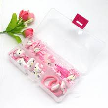 children s hair accessories online shopping for children s hair accessories with free