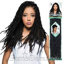 crochet braids baltimore synthetic hair crochet braids roots braid