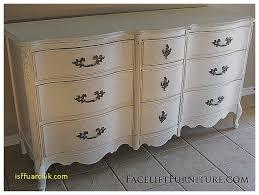 Wedding Backdrops For Sale Dresser Elegant Rustic Dressers For Sale Rustic Dressers For