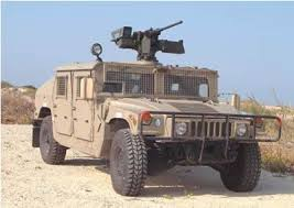 armored hummer idf up armored m 1113 ecv defense update