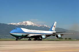bureau v駻itas certification 波音747 维基百科 自由的百科全书