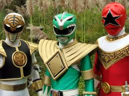 60 power rangers hd wallpapers backgrounds wallpaper abyss