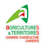 chambre agriculture charente charente charente
