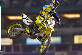 james stewart news motocross yoshimura suzuki u0027s james stewart celebrates solid performance at