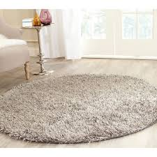 26 best rugs images on pinterest area rugs shag rugs and great