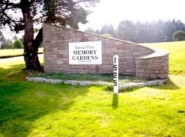bay area cremation coos bay chapel coos bay or funeral home and cremation