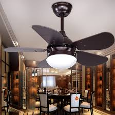 Dining Room With Ceiling Fan by Ceiling Outstanding Lighted Ceiling Fans Lighted Ceiling Fans By