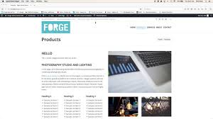 tutorial wordpress com pdf forge wordpress website tutorial add pdf download file youtube